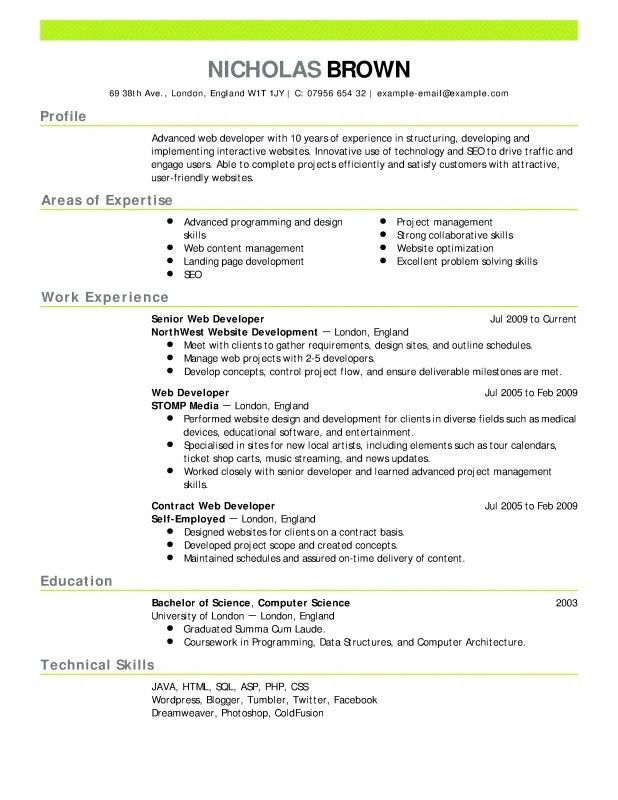 build me a resume download help building a resume