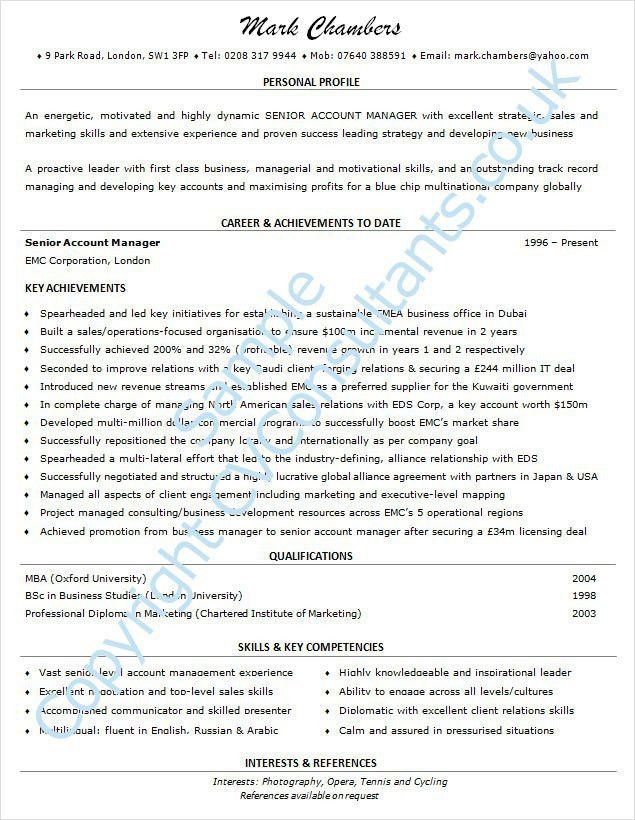 Hairdresser Resume Examples. Beautician Cosmetologist Resume ...