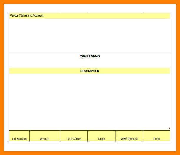 Debit Memo Sample, invoice request form. sample invoice request ...