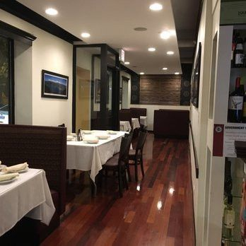 Nepal House - Order Food Online - 114 Photos & 50 Reviews - Indian ...