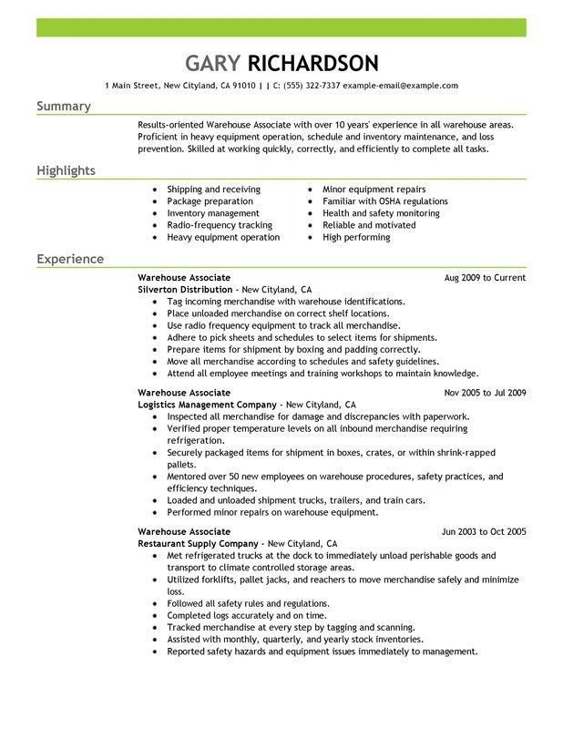 Show Sample Resume Examples Of Resumes Choose Show Me Good Resume  Show Me An Example Of A Resume
