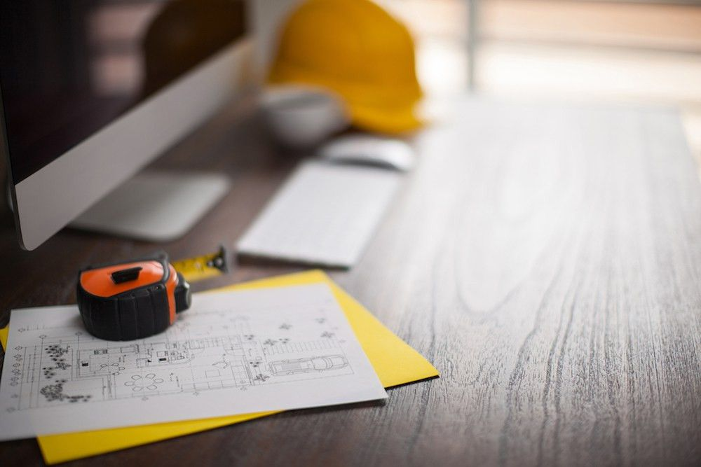 2017 Drafting Services Cost | Draftsperson Prices