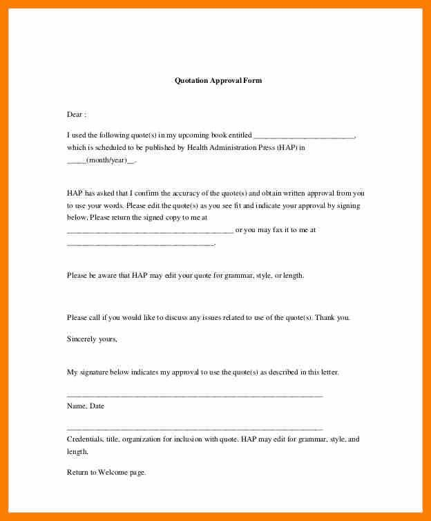 Quotation Letter. Request Quotation Letter Request-For-Quotation ...