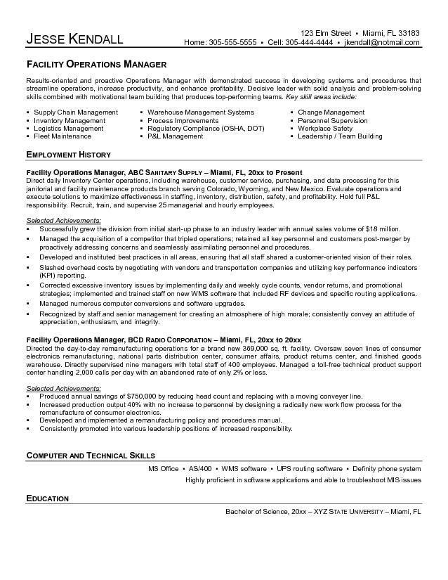 cover letter samples resume genius for samples of cover letters ...