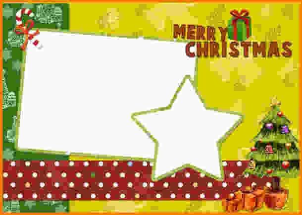 Christmas Card Templates Free.christmas Card Template 2.jpg ...