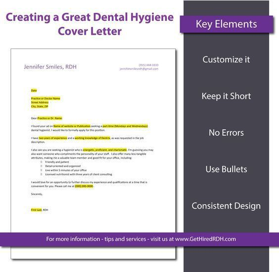 The-Perfect-Dental-Hygiene-Cover-Letter-01.png (1472×1359 ...