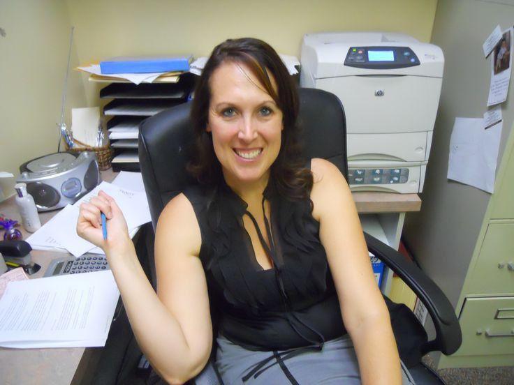 Insurance and Finance Coordinator | Trinity Orthodontics ...