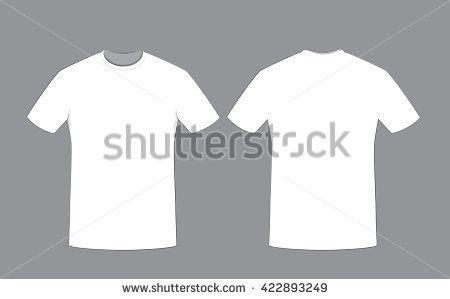 T-shirt Design Template - Download Free Vector Art, Stock Graphics ...