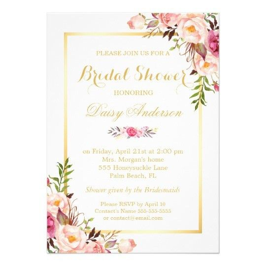 Wedding Cards | Zazzle