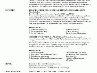 resume email cover letter suhjg doc1322610 cover letter for ...