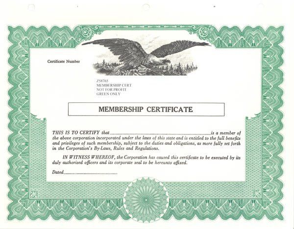Stock certificate template word 40 free stock certificate blank stock certificate template selimtd yadclub Gallery
