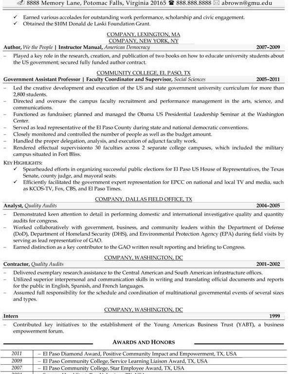 Construction Superintendent Resume Templates. Pipefitter Resume ...