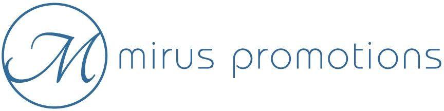 Premier Brand Ambassador Companies | About Mirus Promotions