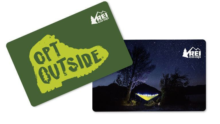 Gift Card at REI - REI.com