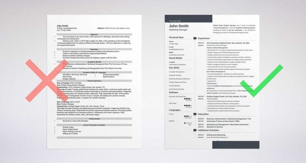 Resume : Free Outline Template Resume Of A Receptionist Best Word ...