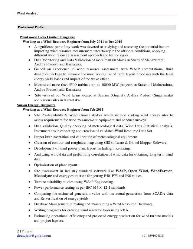Medical Transcriptionist Resume Samples - Contegri.com