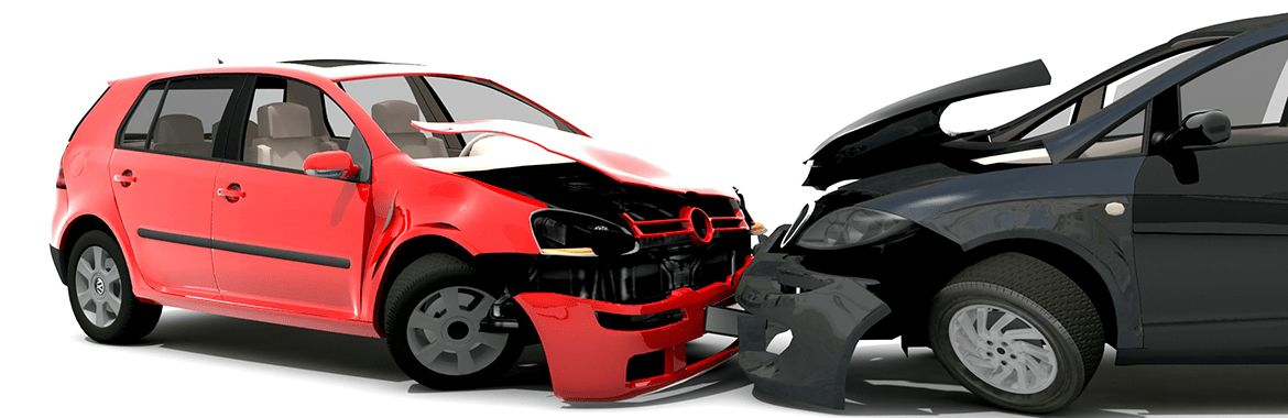 Diminished Value | Public Adjuster | Auto Appraiser | Car Total Loss