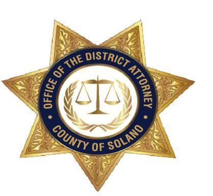 Job Announcement: Criminalist (Journey or Senior DOQ) - County of ...