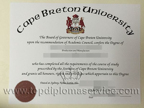 101 best buy Canada University degree, make diploma. images on ...