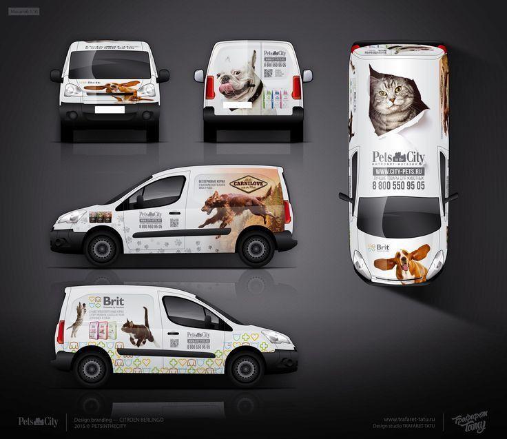 192 best Venus Pest Company Graphics Ideas images on Pinterest ...