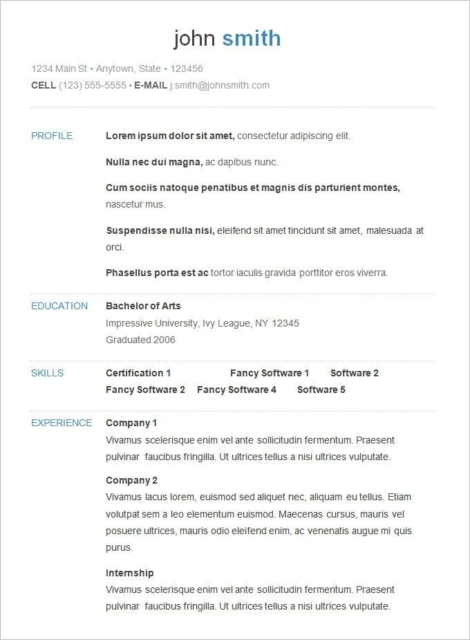 Emt B Resume Samples. ivy league resume. emt resume examples cv ...