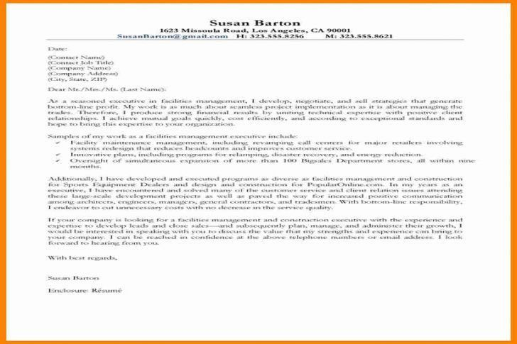 resume cover letter format for email email cover letters email ...