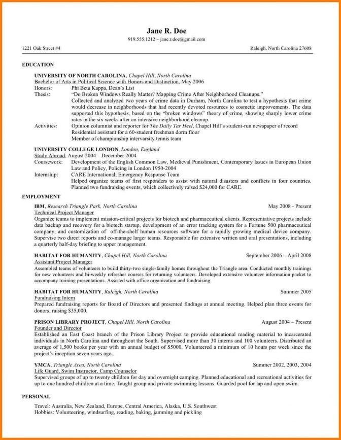 law school resume format law school resume template attorney