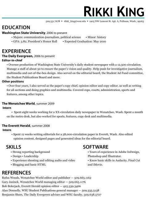 Sports Resume Template. Cv Sample Cv Sports – Omol Realtor Resume ...