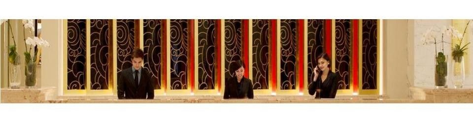 Assistant Front Office manager Job - Solaire Resort & Casino ...
