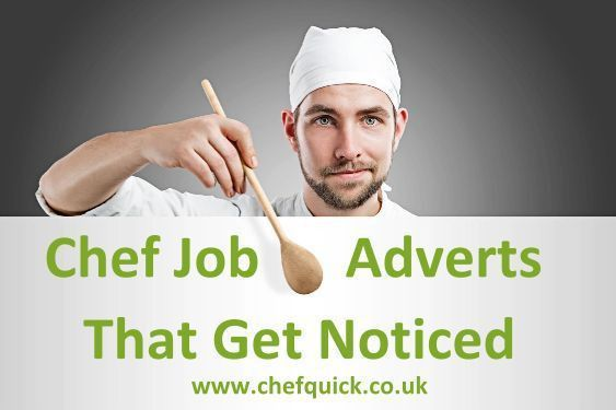 Find Chef Jobs and Post Free Chef Jobs Ads Search Relief Chefs Jobs