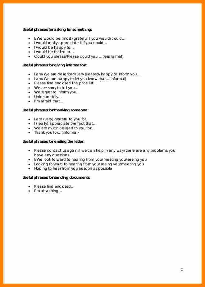 active verbs resume resume active verbs resume writing power words ...
