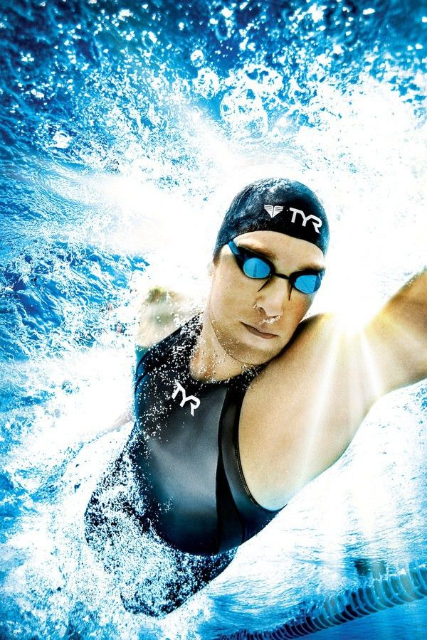 34 best swim images on Pinterest | Competitive swimming, Swim and ...