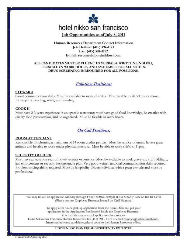 Resume : Functional Resume Administrative Assistant Cover Letter ...