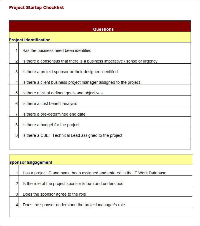 Project Status Report Template Excel Zrom