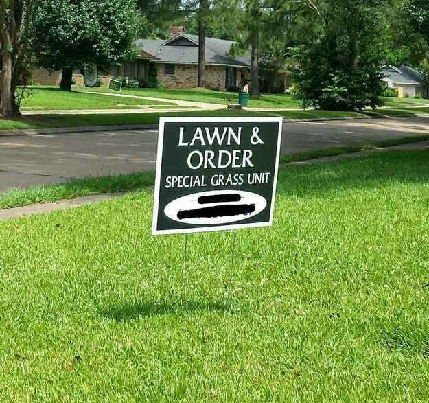 12 best Small business images on Pinterest   Business ideas, Lawn ...
