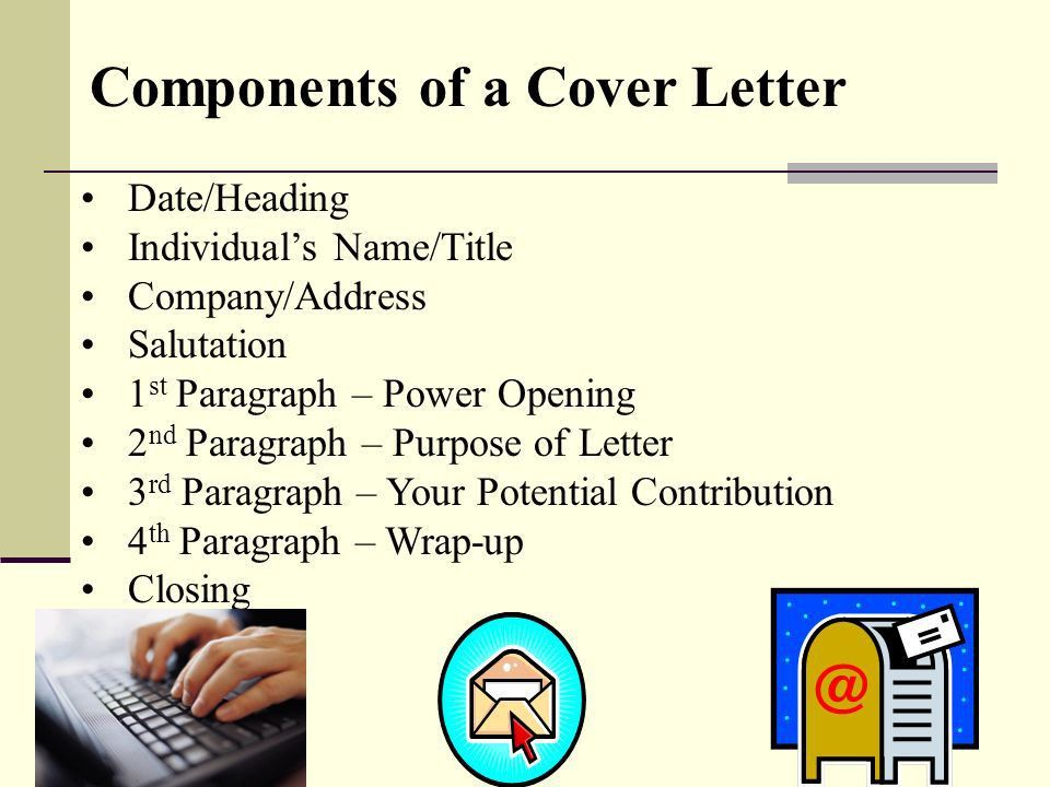 Business Writing: Resume Writing, Cover Letters, Memos, s, Letters ...