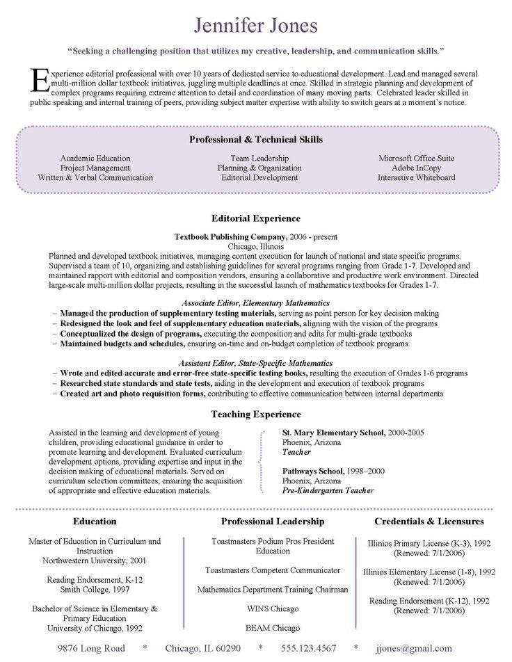 56 best Career images on Pinterest | Resume tips, Job search and ...