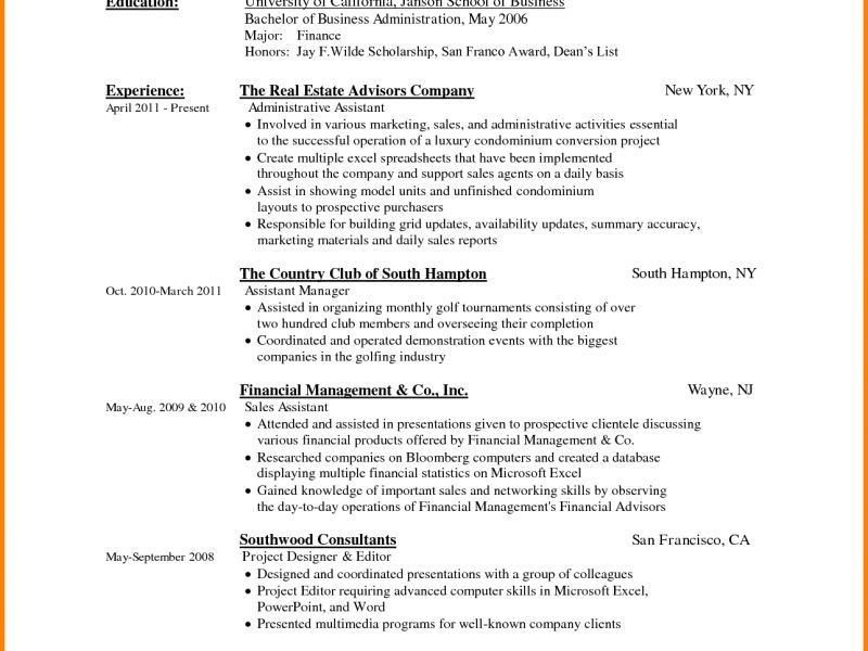 Super Cool Resume Templates For Microsoft Word 14 Ms Free Tenancy ...
