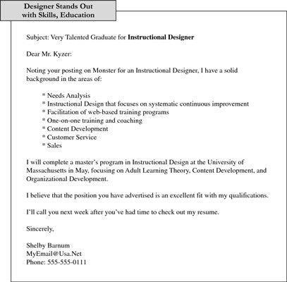 Resume For Recruiter Sample. sample recruiter resume. hr recruiter ...