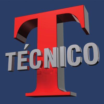 Outside Machinist (Shipyard) - VA0001190661 Job at TECNICO ...