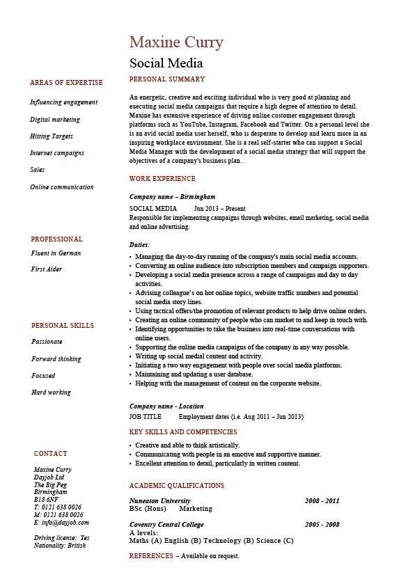 65 best images about rsum cover letter ideas on pinterest sample