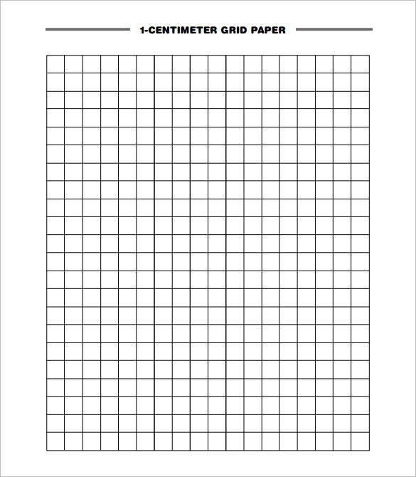 Printable Graph Papers. Graph Paper Printable | Click On The Image ...