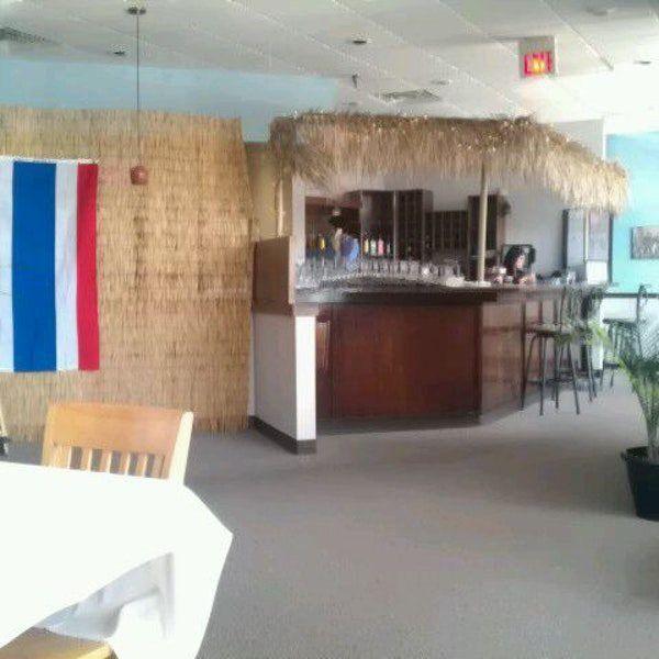 Photos at Baan Isaan Thai (Now Closed) - Lexington, KY