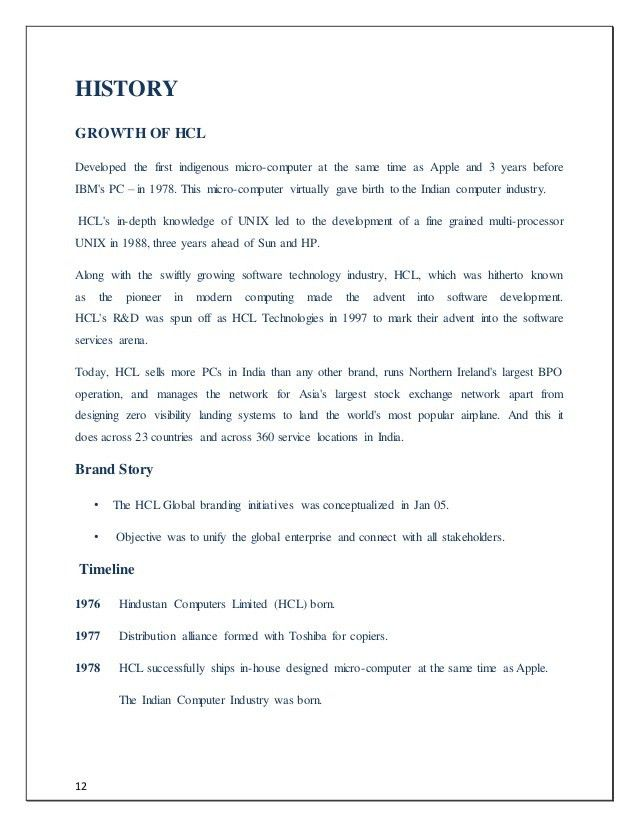 Feasibility of hcl in tr1 copy - copy
