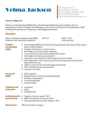 Cover letter recent phd graduate | Writing Service: - actie ...