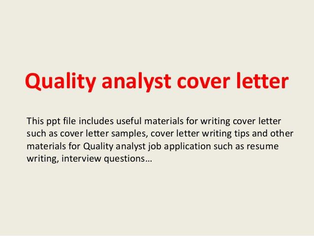 quality-analyst-cover-letter-1-638.jpg?cb=1394073094