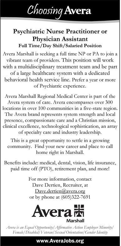 Psychiatric Nurse Practitioner or Physician Assistant job in ...