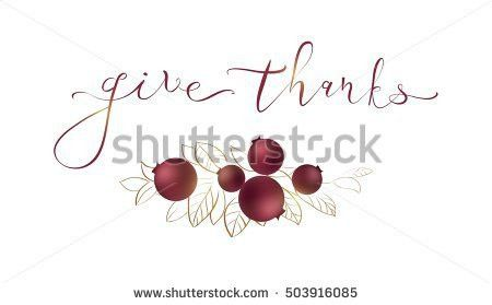 Thanks Words Stock Images, Royalty-Free Images & Vectors ...