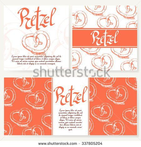 "AstarteJulia's ""Food design"" set on Shutterstock"
