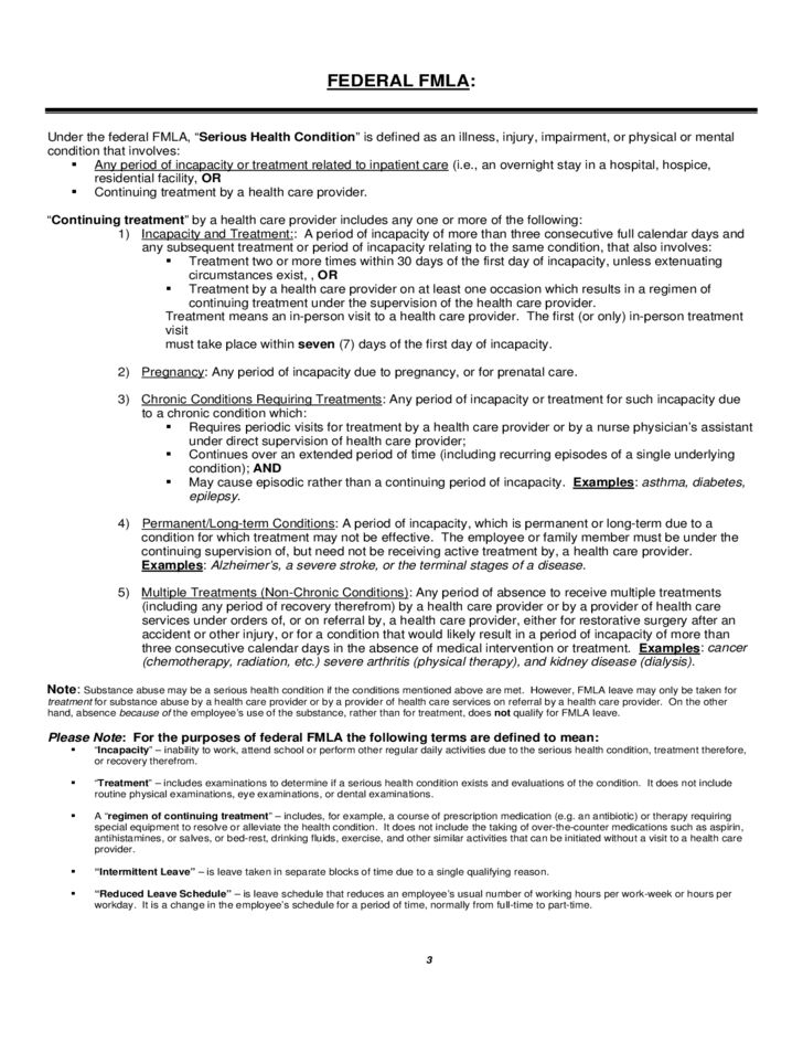 Medical Certificate Form - Connecticut Free Download